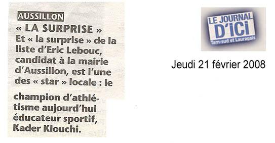 articlejdi2.jpg